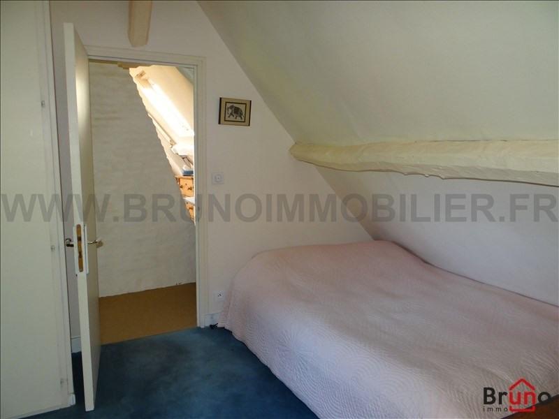 Verkoop  huis Regniere ecluse  - Foto 8
