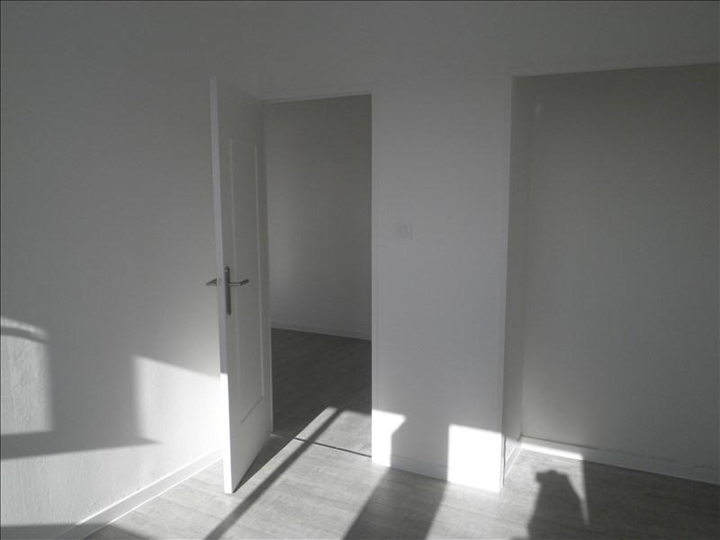 Vente appartement Salon de provence 95000€ - Photo 4