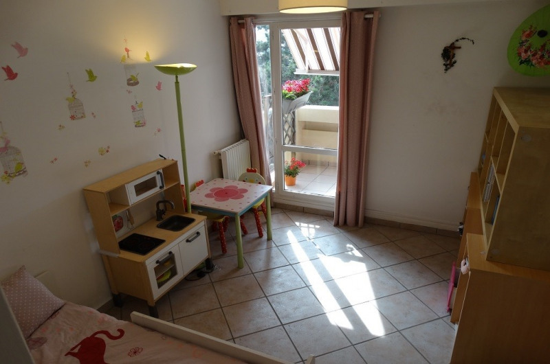 Sale apartment Le plessis bouchard 228000€ - Picture 11