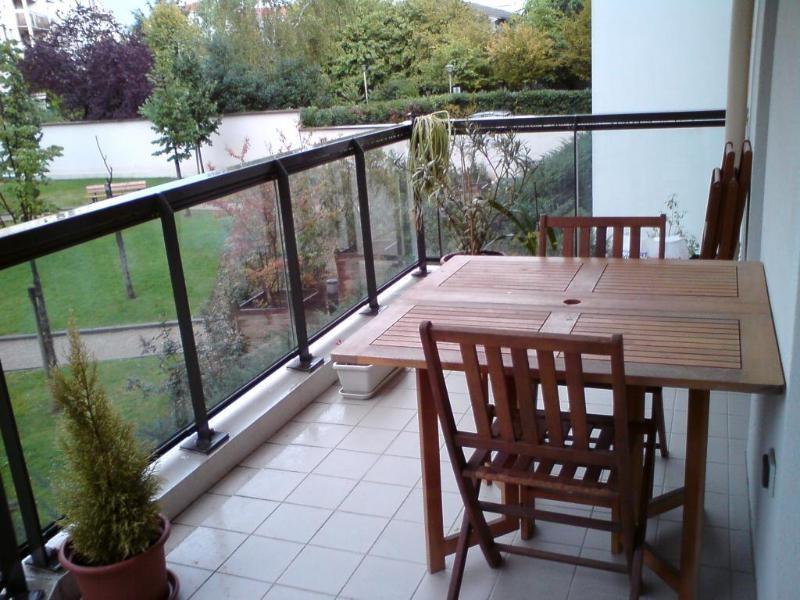 Location appartement Lyon 3ème 988€ CC - Photo 2