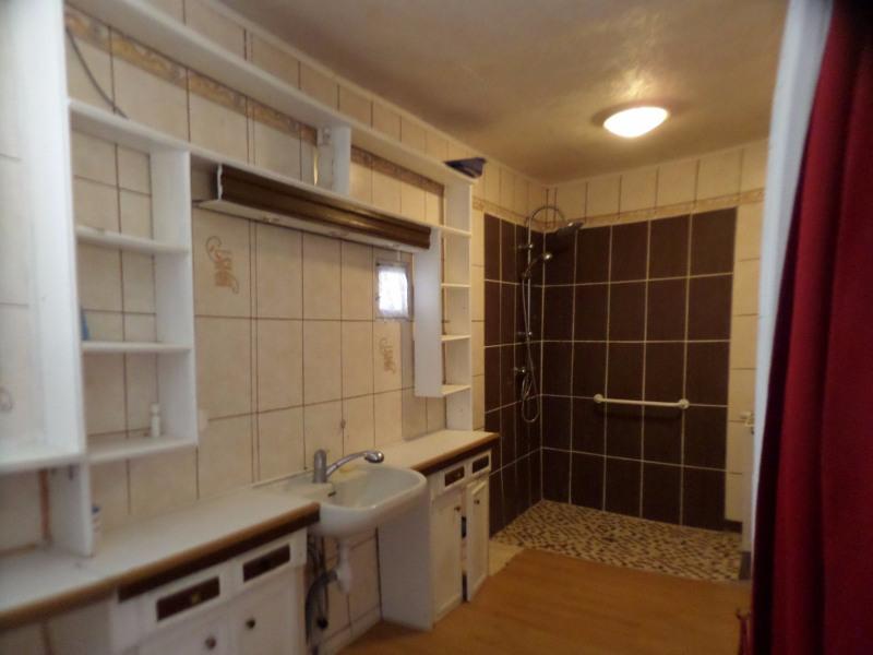 Vente maison / villa St jean de nay 91000€ - Photo 6