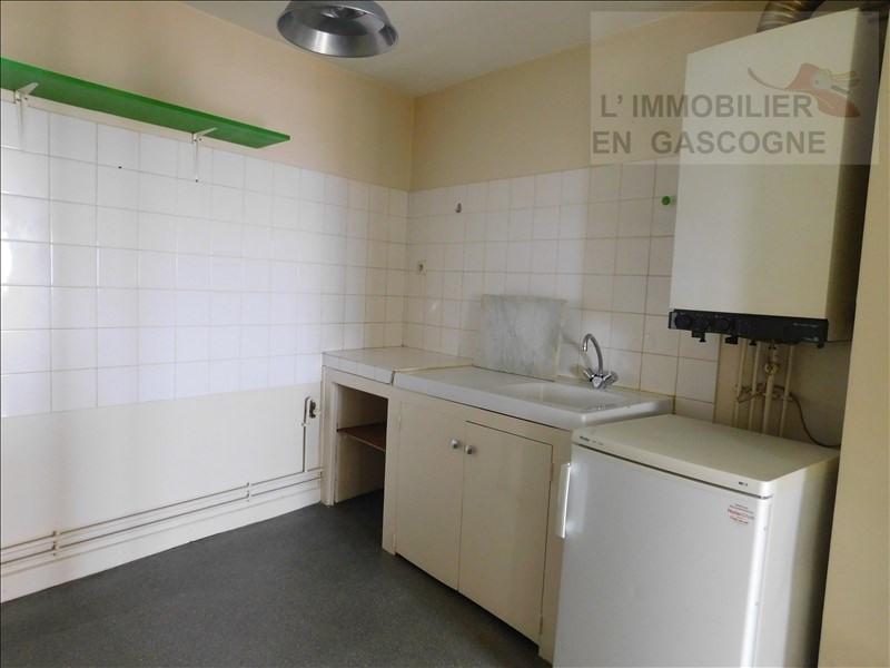 Location appartement Auch 300€ CC - Photo 4