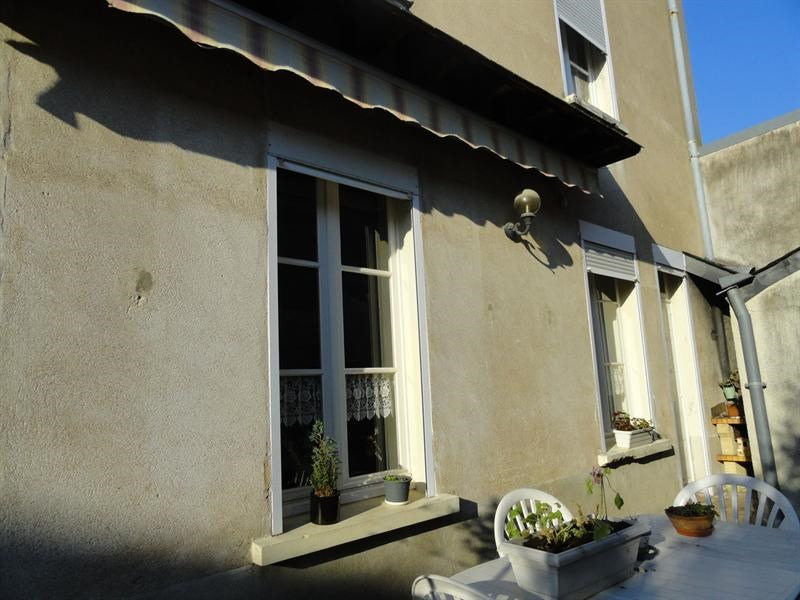 Deluxe sale house / villa Angers 310300€ - Picture 2