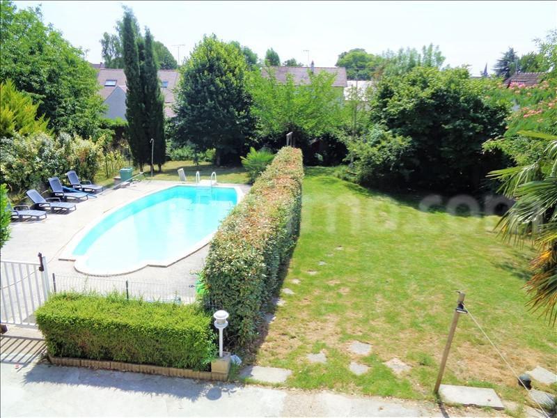 Sale house / villa St ay 291500€ - Picture 3