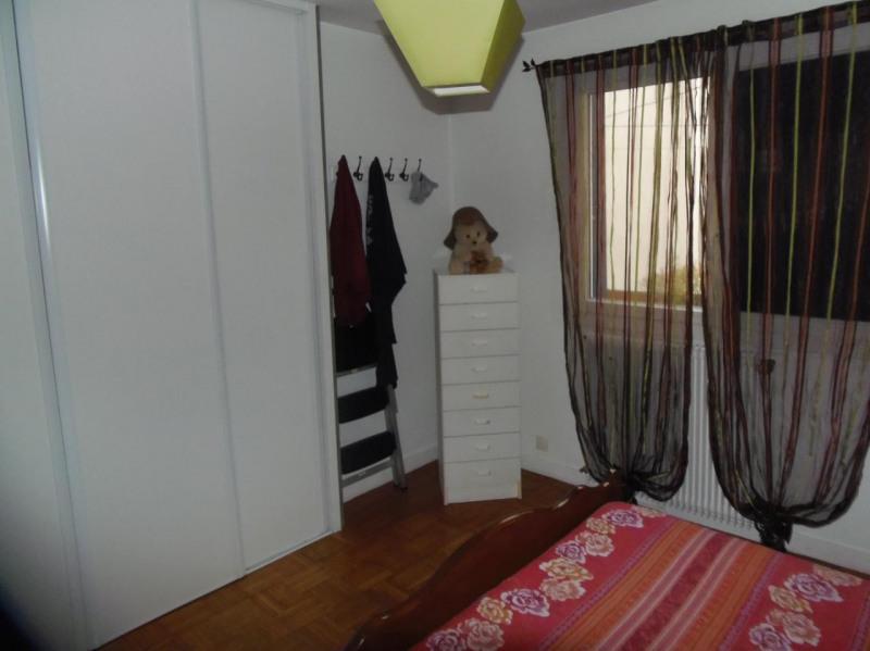 Vente maison / villa Villemomble 362500€ - Photo 4
