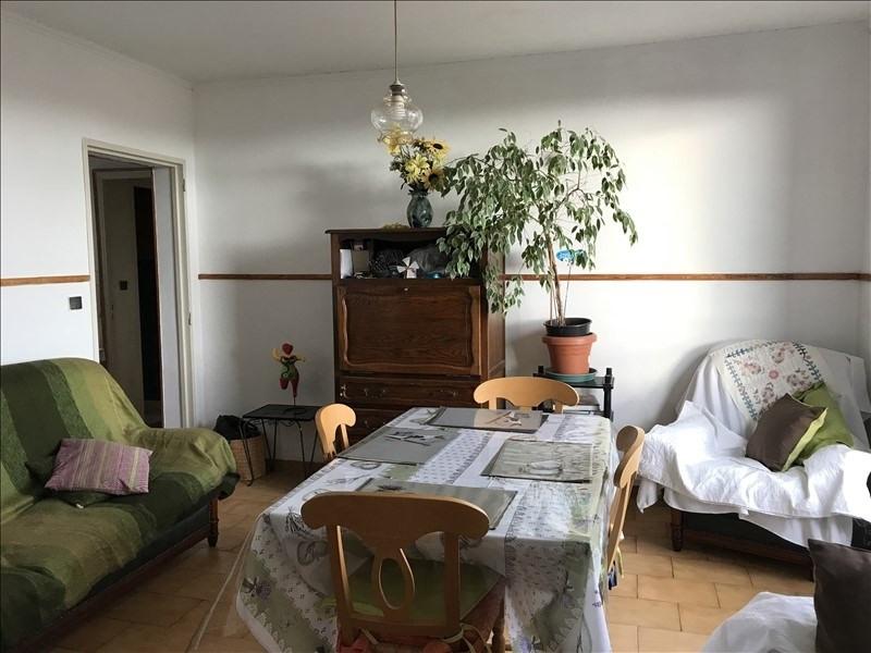 Vente appartement Salon de provence 79500€ - Photo 2