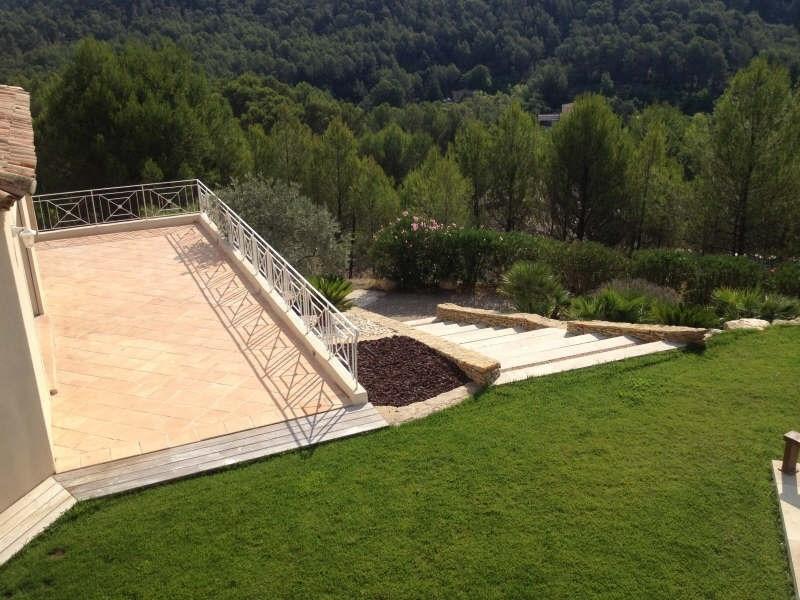 Vente de prestige maison / villa Auriol 940000€ - Photo 3