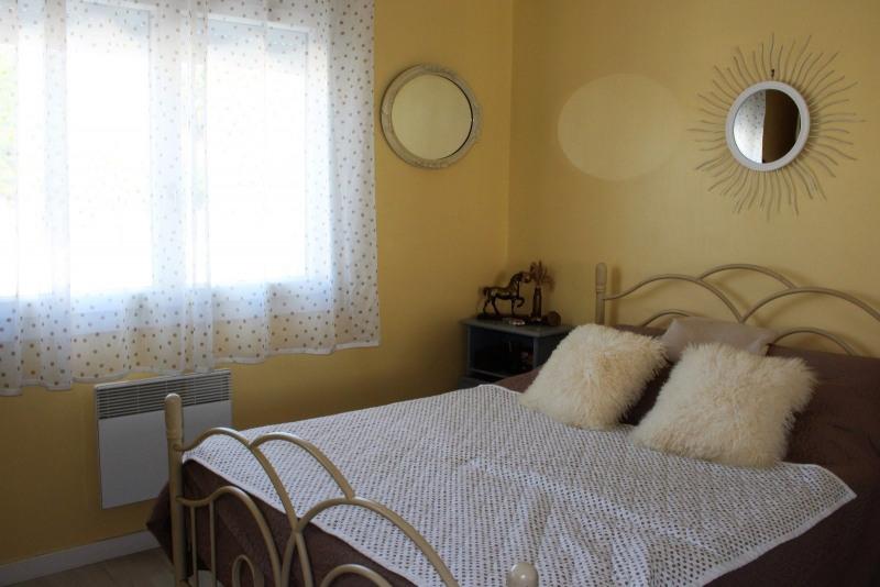 Vente maison / villa Chateau d olonne 346000€ - Photo 8