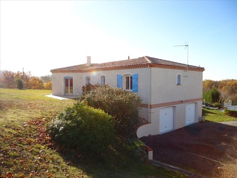 Vendita casa Albi 260000€ - Fotografia 13