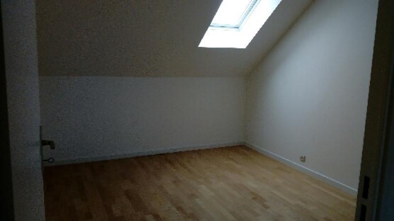 Revenda apartamento Courcouronnes 171000€ - Fotografia 10