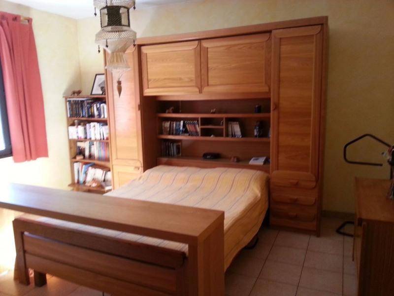 Venta  casa Lambesc 359000€ - Fotografía 5