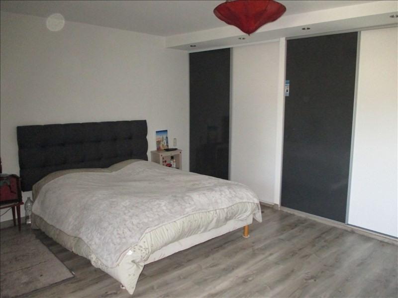 Vente maison / villa Bedee 214500€ - Photo 5