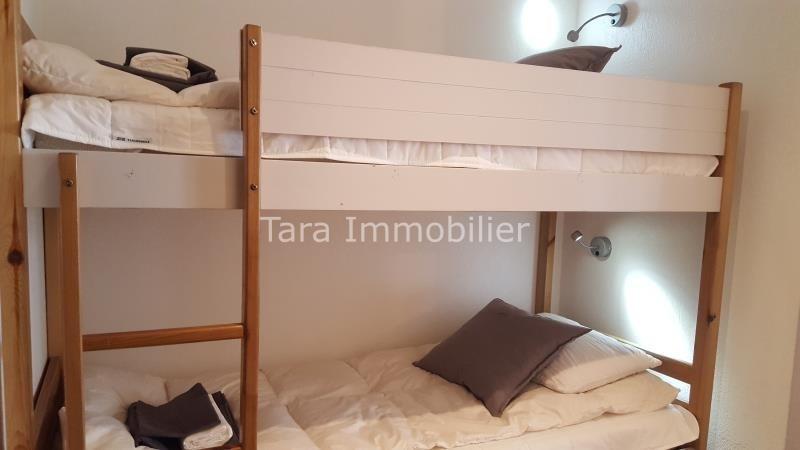 Vente appartement Chamonix mont blanc 165000€ - Photo 6