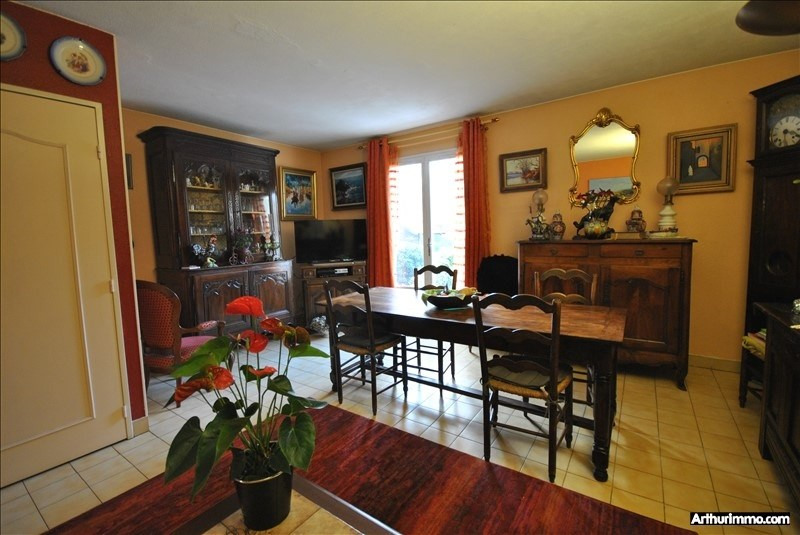 Life annuity house / villa Frejus 65 000€ - Picture 3