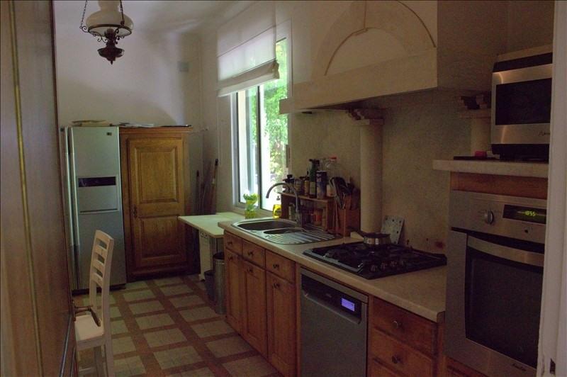 Vente de prestige maison / villa Avignon 825000€ - Photo 6