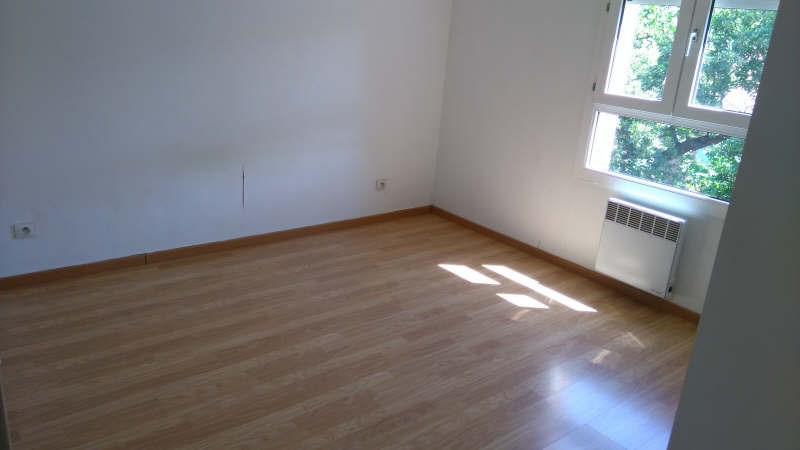 Sale apartment Toulon 197000€ - Picture 5