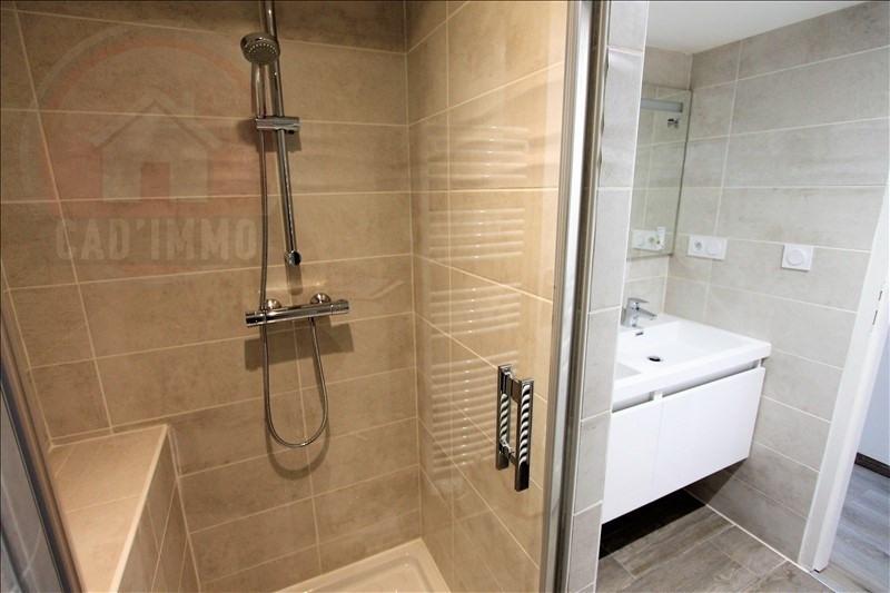 Sale house / villa Bergerac 222600€ - Picture 7