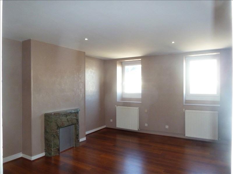 Vente appartement Dieppe 89000€ - Photo 6