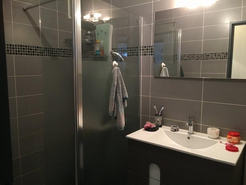 Vente appartement St chamond 138000€ - Photo 4