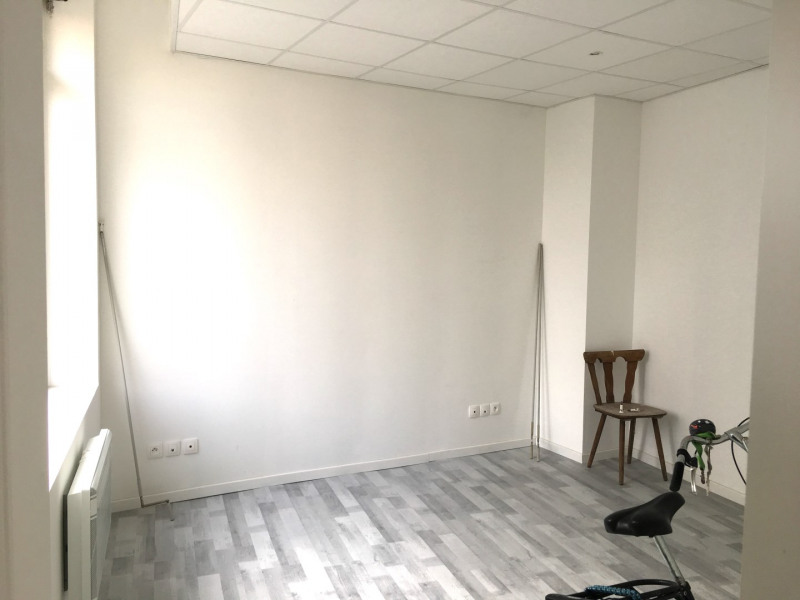 Rental empty room/storage Lille 1 400€ HC - Picture 6