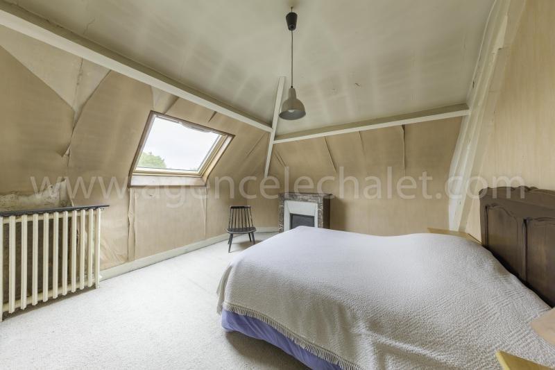 Sale house / villa Ablon sur seine 575000€ - Picture 11