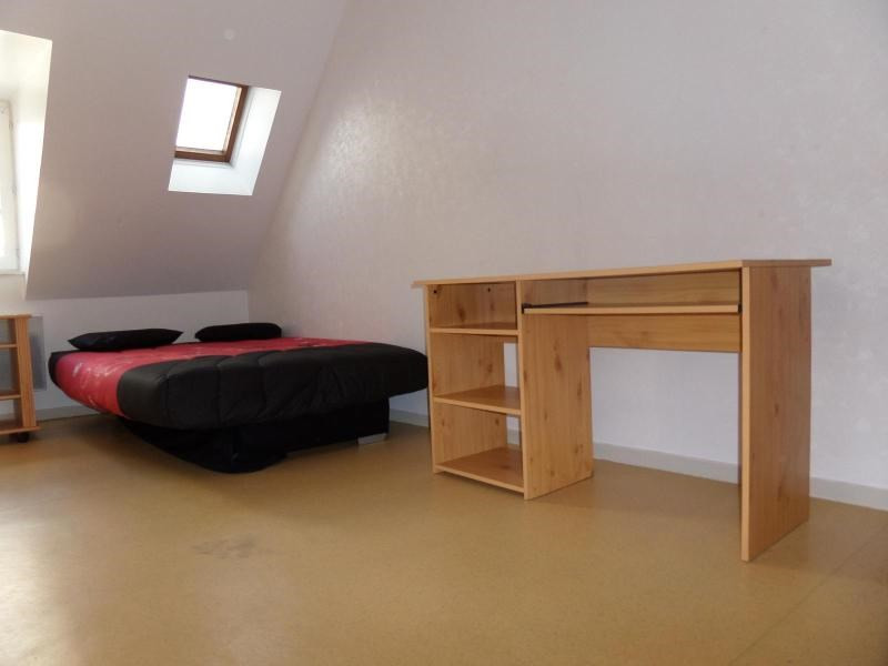 Location appartement Dijon 397€ CC - Photo 2