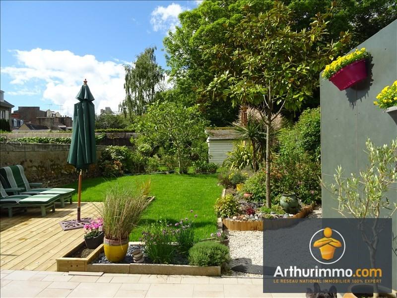 Produit d'investissement maison / villa St brieuc 468000€ - Photo 3