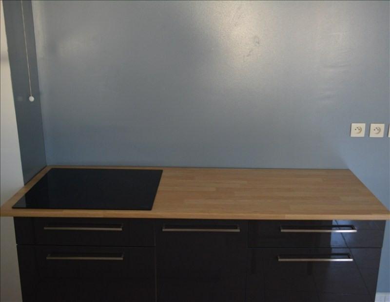 Vente appartement Tarare 70000€ - Photo 8