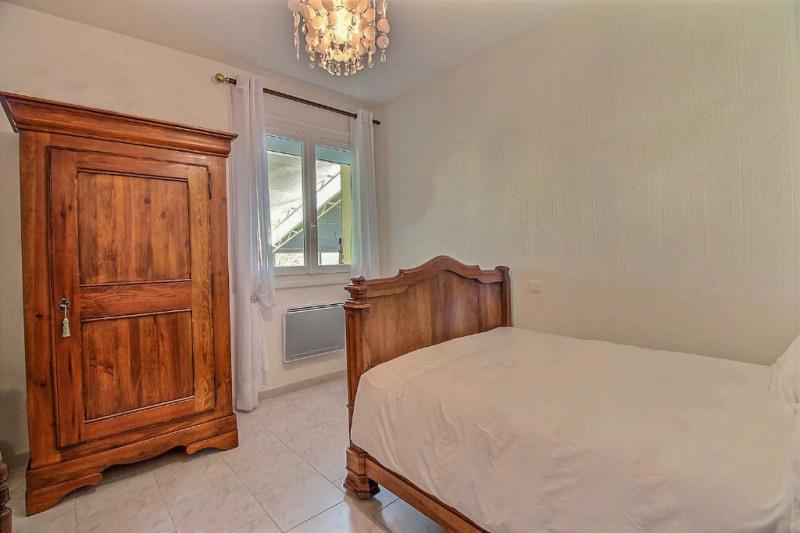 Vente maison / villa Bouillargues 316000€ - Photo 5