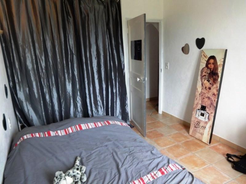 Престижная продажа дом Cavaillon 593000€ - Фото 7