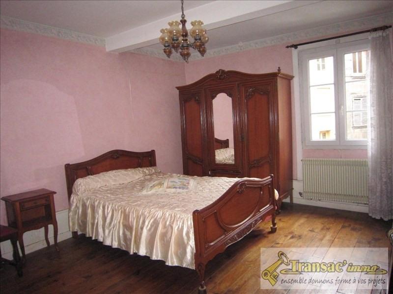Sale house / villa Thiers 26000€ - Picture 5
