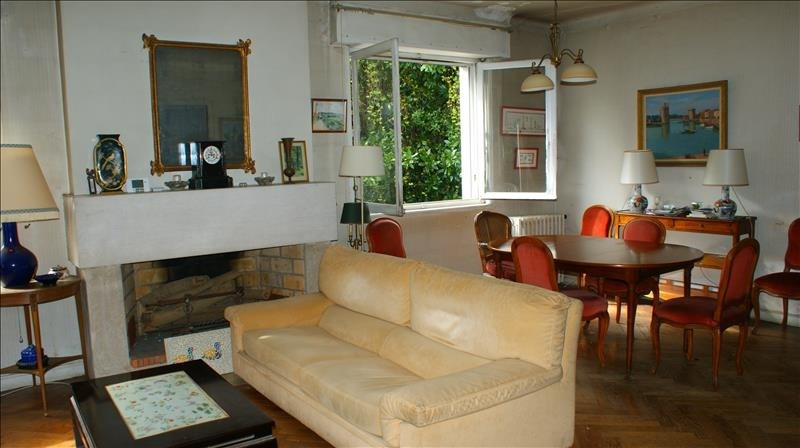 Deluxe sale house / villa Biarritz 653000€ - Picture 3
