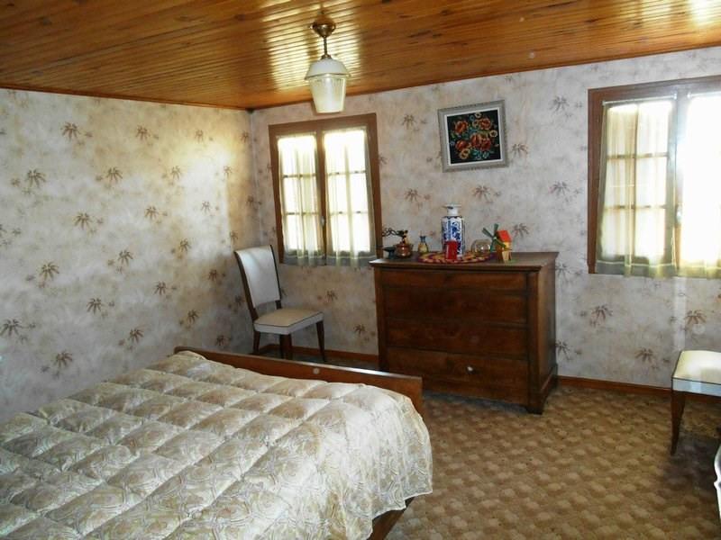 Vente maison / villa Satolas et bonce 283500€ - Photo 10