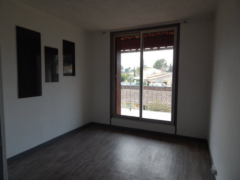 Sale apartment Flayosc 89 500€ - Picture 9