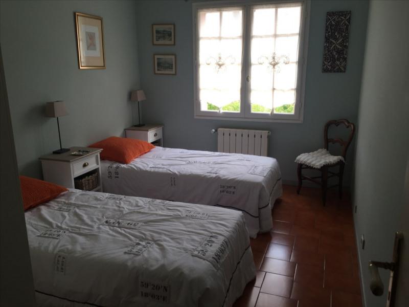 Vente de prestige maison / villa La seyne sur mer 680000€ - Photo 10