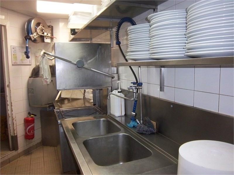 Fonds de commerce Café - Hôtel - Restaurant Clamart 0