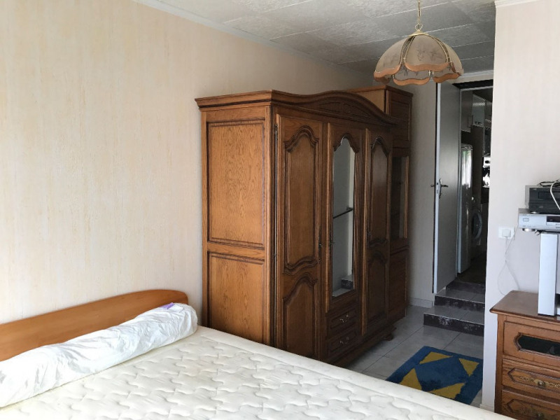 Location maison / villa Colomiers 1 300€ CC - Photo 5