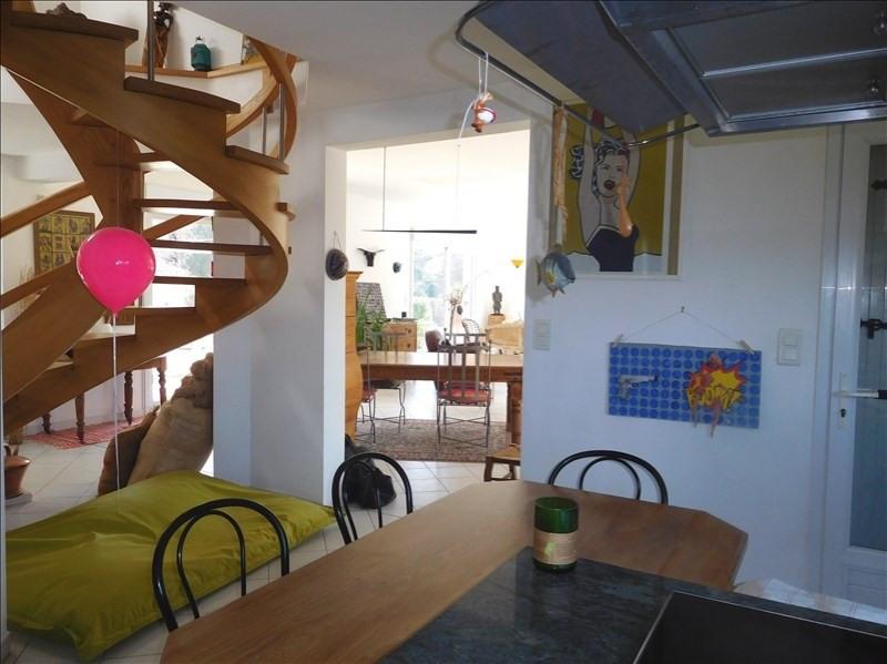 Immobile residenziali di prestigio casa Carpentras 698000€ - Fotografia 5