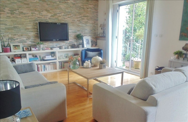 Sale house / villa St nazaire 390000€ - Picture 3