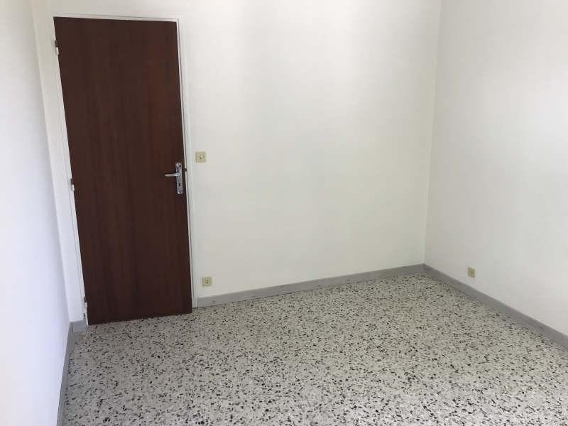 Sale apartment Toulon 172640€ - Picture 5