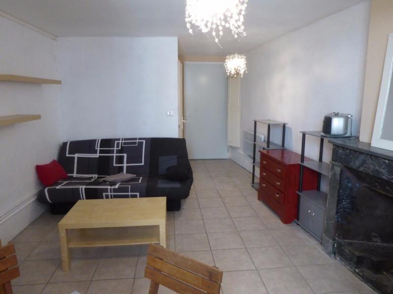 Location appartement Aubenas 270€ CC - Photo 2