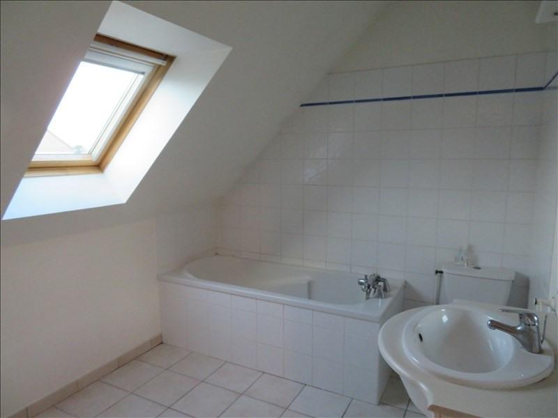 Vente maison / villa Le neubourg 186000€ - Photo 6