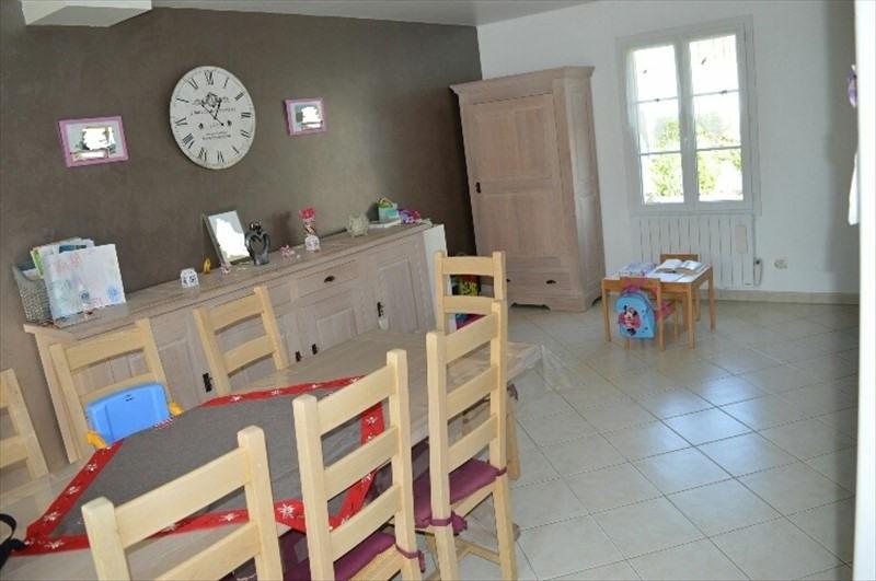 Sale house / villa Auneuil 203000€ - Picture 3