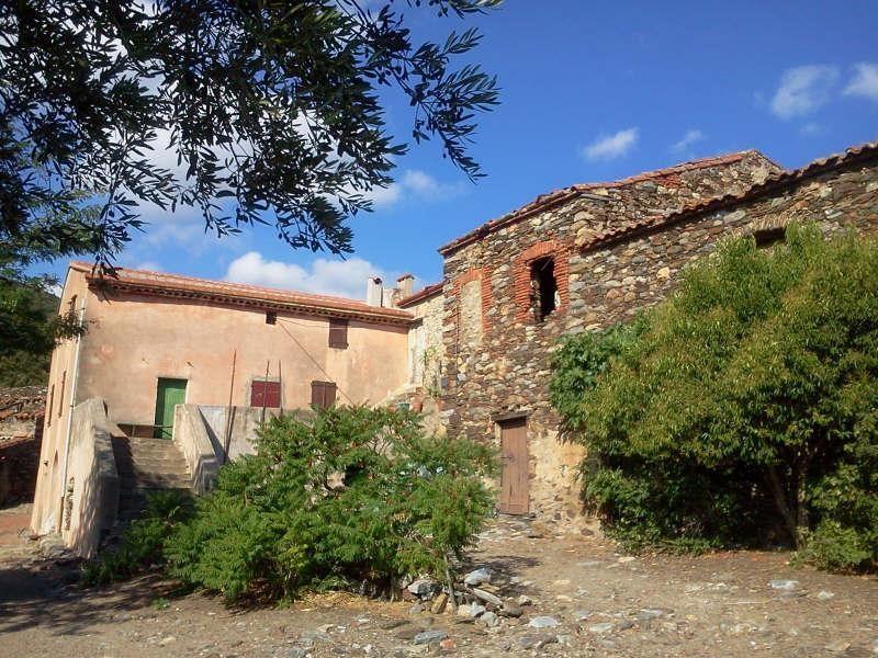 Vente de prestige maison / villa Banyuls sur mer 780000€ - Photo 2