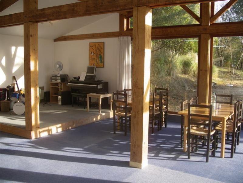 Deluxe sale house / villa St cyprien 980000€ - Picture 3