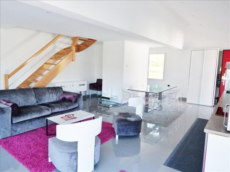 Vente de prestige maison / villa Urrugne 740000€ - Photo 4