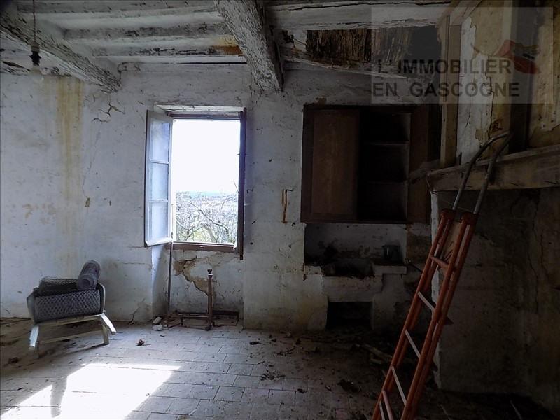Revenda casa Auch 110000€ - Fotografia 7