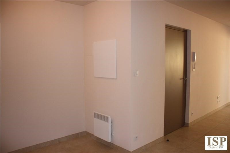 Location appartement Luynes 841€ CC - Photo 3
