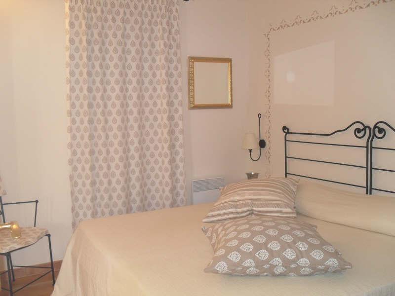 Престижная продажа квартирa Saumane de vaucluse 190000€ - Фото 8