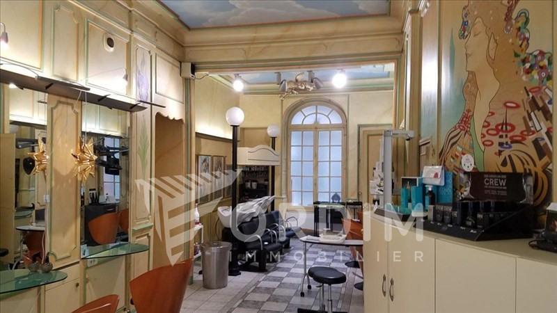 Location bureau Auxerre 800€ HC - Photo 3